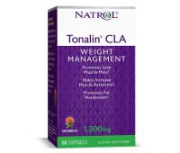 Natrol Tonalin CLA 1200 mg