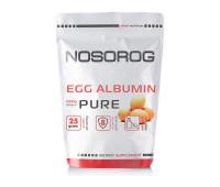 Nosorog Egg Albumin