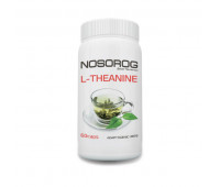 Nosorog L-Theanine