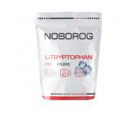 Nosorog L-Tryptophan