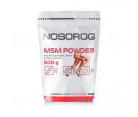 Nosorog MSM Powder