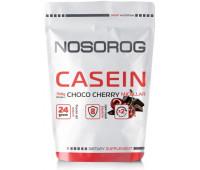 Nosorog CASEINE