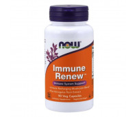 NOW Immune Renew