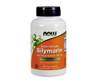 NOW Silymarin 300 mg