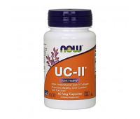 NOW UC-II Type Collagen