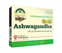 OLIMP Ashwagandgha