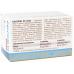 Фото OLIMP Calcium D3 Forte 60 таблеток