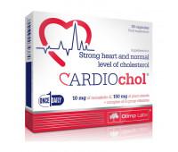 Olimp Cardio Chol