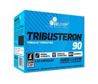 Olimp Labs Tribusteron 90