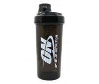 Optimum Nutrition Shaker 700