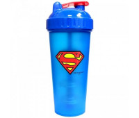 Hero Shaker Superman