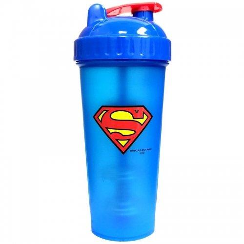 Фото Hero Shaker Superman, шейкер супермен