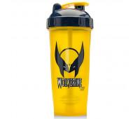 Hero Shaker Wolverine