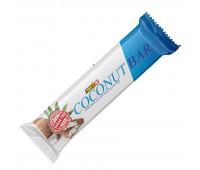 Power Pro Coconut Bar
