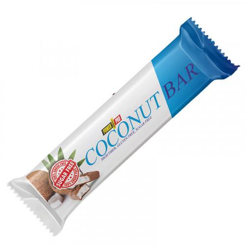 Фото Power Pro Coconut Bar