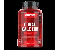 Prozis Coral Calcium