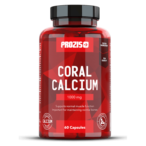 Фото Prozis Coral Calcium