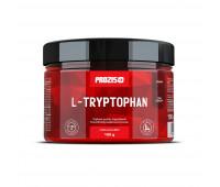 Prozis L-Tryptophan