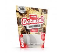 Prozis Oatmeal Whey Protein