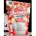Фото Prozis Oatmeal + Whey Protein, овсянка с протеином