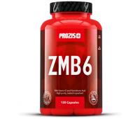 Prozis ZMB6