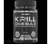 Prozis Krill Omega 3