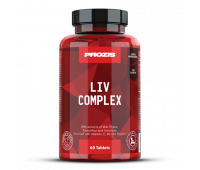 Prozis Liv Complex