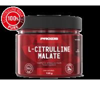Prozis L-Citrulline Malate