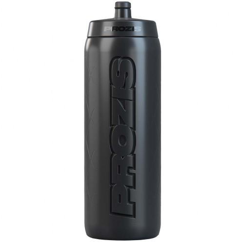 Фото Prozis HydroX Bottle, бутылка для воды