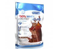 Quamtrax Whey Isolate