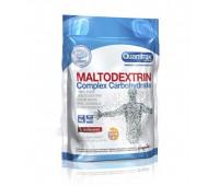 Quamtrax Maltodextrin