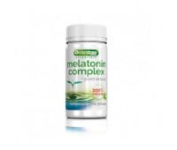 Quamtrax Melatonin complex