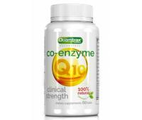 Quamtrax Q10 30 мг