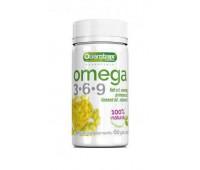 Quamtrax Omega 3-6-9