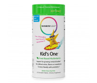 Rainbow Light Kids One