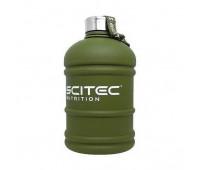 Scitec Nutrition Hydrator