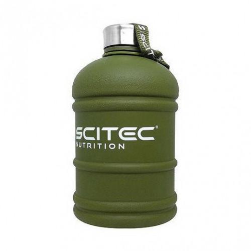 Фото Scitec Nutrition Hydrator
