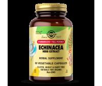 Solgar Echinacea Herb Extract