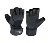 Sporter Перчатки Men MFG-148