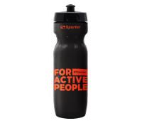 Sporter Water bottle