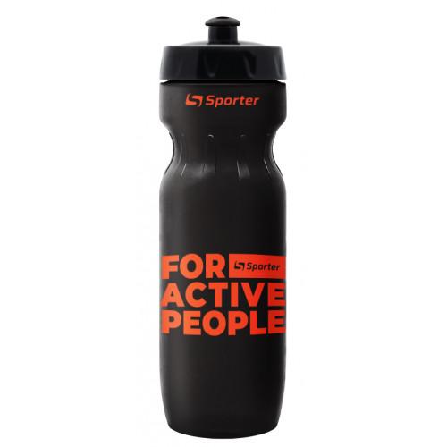 Фото Sporter Water bottle 700 мл