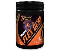 Stark Flex GCM