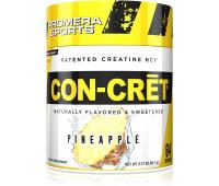 ProMera Sports CON-CRET Creatine HCL