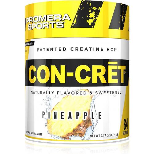Фото Con Creatine HCL ProMera Sports CON-CRET
