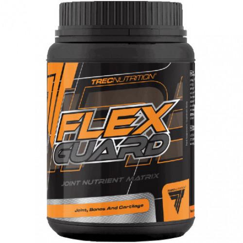 Фото Trec Nutrition Flex Guard 375 грамм