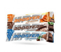 Trec Booster Bar
