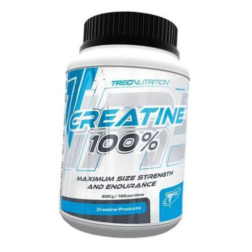 Фото Trec nutrition Creatine 100%