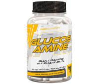 Trec Glucosamine