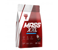 Trec nutrition MASS XXL