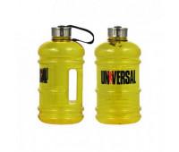 Universal Hydrator